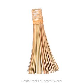 Town 53180/DZ Asian Wok Brush