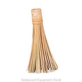 Town 53180 Brush, Wok