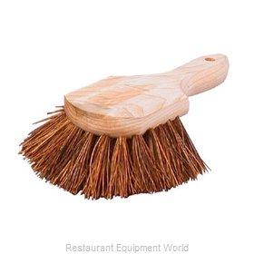 Town 53181 Brush, Wok