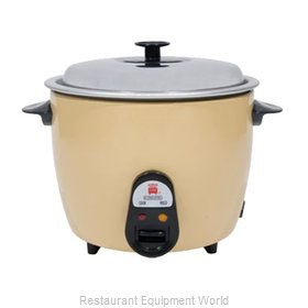 Town 56816 Rice Cooker