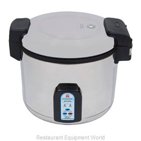 Town 57130 Rice Cooker
