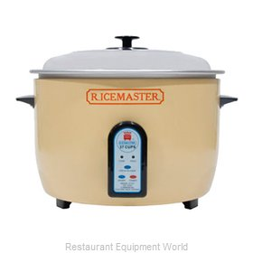 Town 57138 Rice Cooker