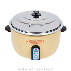 Town 57155 Rice Cooker