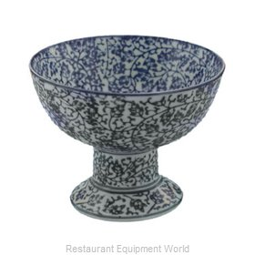 Town 716 Bowl China unknow capacity