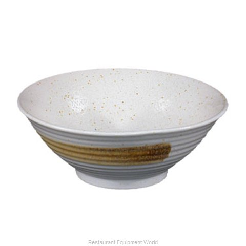 Town J1-1718 China, Bowl (unknown capacity)
