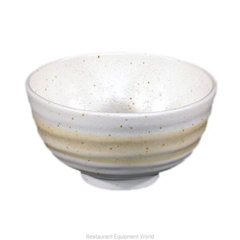 Town J1-2149 China, Bowl (unknown capacity)