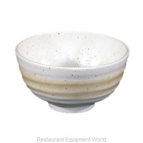 Town J1-2149 Bowl China unknow capacity