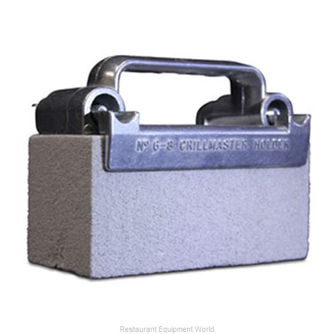 Town MBR-STONE Griddle Brick