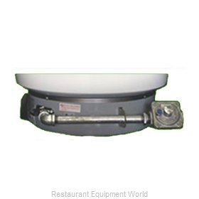 Town RM-55N-RCKIT Rice Cooker Parts