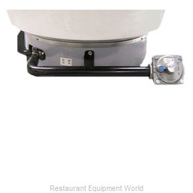 Town RM-55P-RC-KIT Rice Cooker Parts
