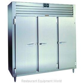 Traulsen ADT332N-HHS Refrigerator Freezer, Reach-In