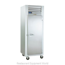 Traulsen G10005PR Refrigerator, Pass-Thru