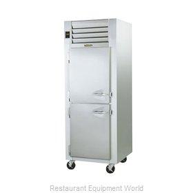 Traulsen G10044-032 Refrigerator, Pass-Thru