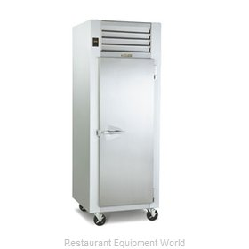 Traulsen G10052-032 Refrigerator, Pass-Thru