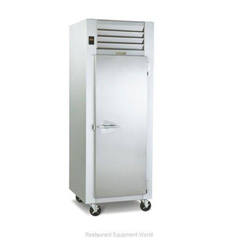 Traulsen G10053-032 Refrigerator, Pass-Thru