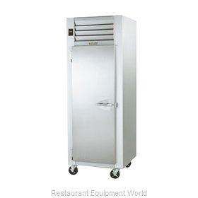 Traulsen G10054-032 Refrigerator, Pass-Thru