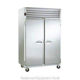 Traulsen G20054-032 Refrigerator, Pass-Thru
