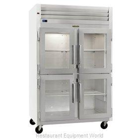 Traulsen G21001 Refrigerator, Reach-In