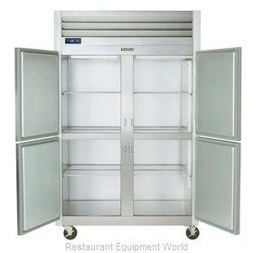 Traulsen G22000 Freezer, Reach-In