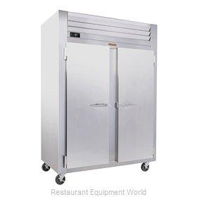 Traulsen RET232NUT-FHS Refrigerator, Reach-In