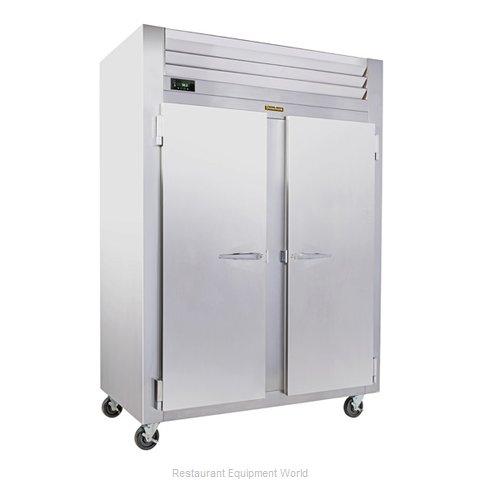 Traulsen RET232NUT-HHS Refrigerator, Reach-In