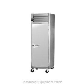 Traulsen RHT132N-HHG Refrigerator, Reach-In
