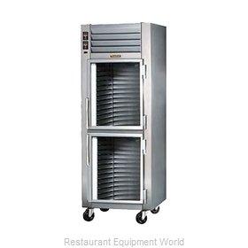 Traulsen RHT132NUT-HHG Refrigerator, Reach-In