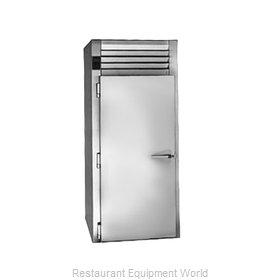 Traulsen RRI132LUT-FHS Refrigerator, Roll-In