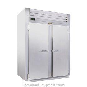 Traulsen RRI232HUT-FHS Refrigerator, Roll-In