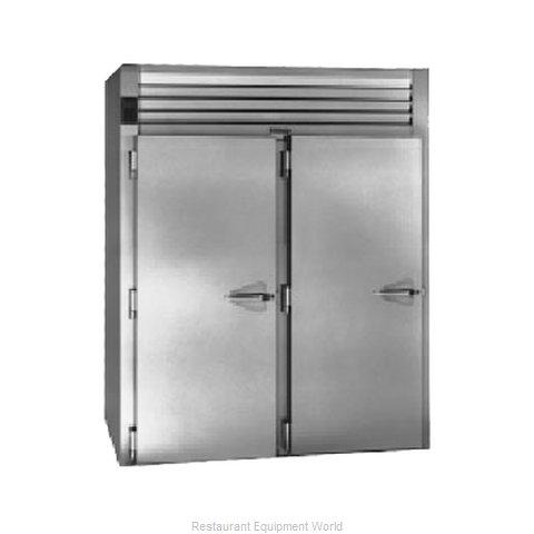 Traulsen RRI232LPUT-FHS Refrigerator, Roll-Thru