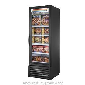 True FLM-27F~TSL01 Freezer, Merchandiser
