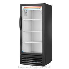 True GDM-10-58-HC~TSL01 Refrigerator, Merchandiser
