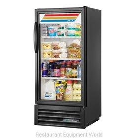 True GDM-10-HC~TSL01 Refrigerator, Merchandiser