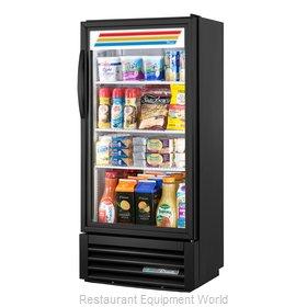 True GDM-10SSL-HC~TSL01 Refrigerator, Merchandiser