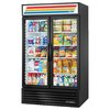 True GDM-43-HC~TSL01 Refrigerator, Merchandiser