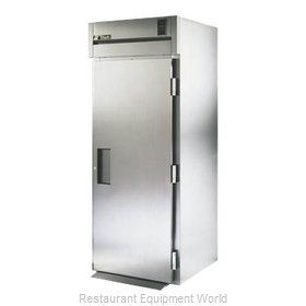 True STA1RRI89-1S Roll-in Refrigerator 1 section
