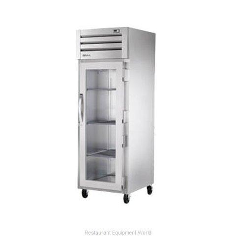 True STG1F-1G-HC Freezer, Reach-In