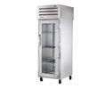 Refrigeradores Pasantes