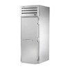 Refrigeradores Pasantes para Carros