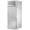 Refrigeradores para Carros
