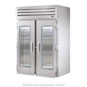 True STR2RRI-2G Refrigerator, Roll-In