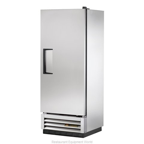 True T-12F Freezer, Reach-In