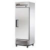 Congelador, Vertical <br><span class=fgrey12>(True T-19FZ Freezer, Reach-In)</span>