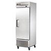 True T-23-HC Refrigerator, Reach-In