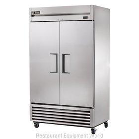 True T-43-HC Refrigerator, Reach-In