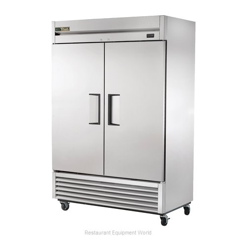 True T-49-HC Refrigerator, Reach-In