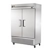 Refrigerador, Vertical
