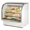Deli Equipment World