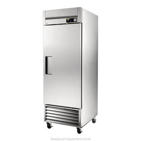 True TH-23 Heated Cabinet, Reach-In