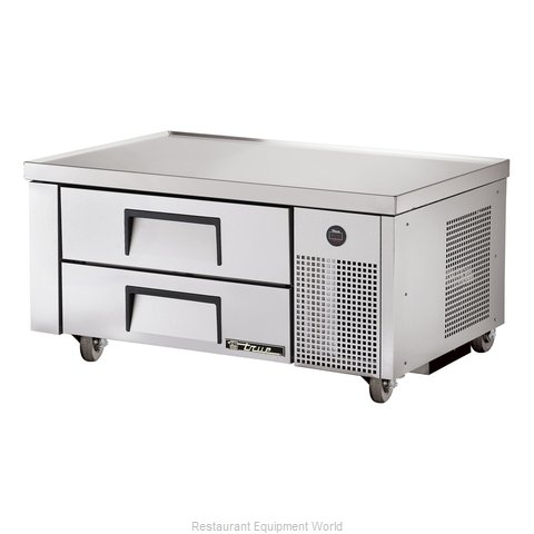True TRCB-48 Equipment Stand, Refrigerated Base